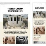 fabbrica42 - a web agency in love with WordPress